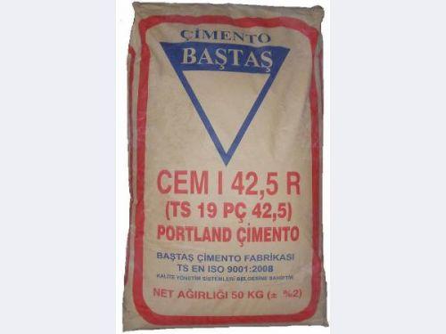 цемент1