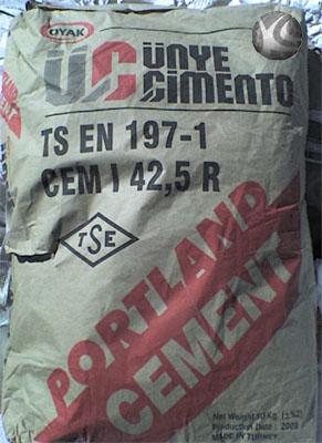 цемент7